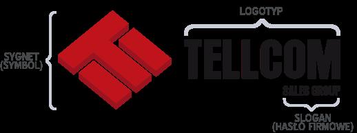 logo-logotyp