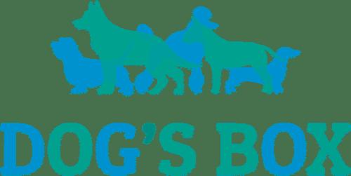 Dog's Box logo