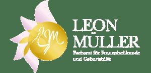 Leon Müller logo