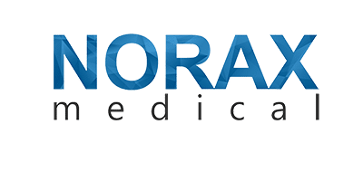 Norax Medical logo