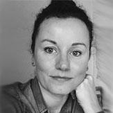 Magdalena Stajek