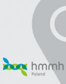 LIKE.agency dołącza do Group One i hmmh oraz zmienia branding na hmmh Poland